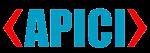 Apici.net